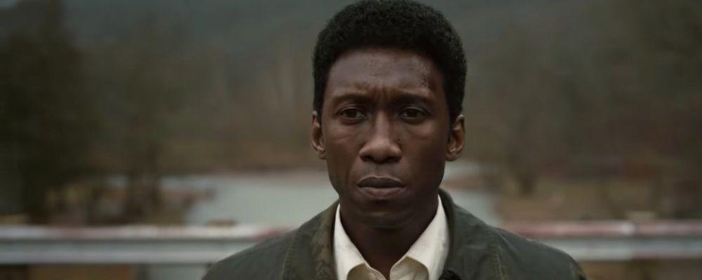 Il trailer di True Detective 3, le prime immagini di Game of Thrones 8
