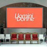 Anticipazioni Uomini e donne, le scelte dei tronisti in diretta: l'annuncio ufficiale