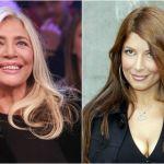 Mara Venier chiama Selvaggia Lucarelli per la sua Domenica In