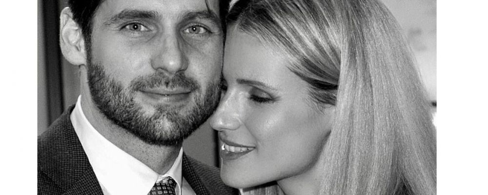 Michelle Hunziker e Tomaso Trussardi, 5 anni di matrimonio in un video