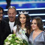 Miss Italia 2018, il responso della Commissione sulle foto osé di Carlotta Maggiorana