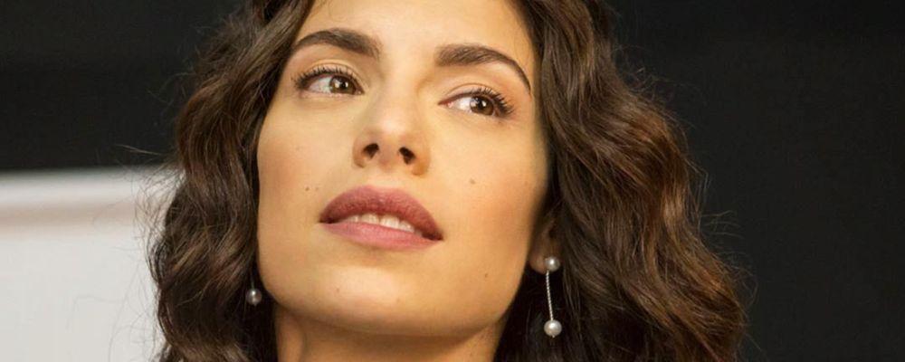 Miss Italia conserva il titolo. Carlotta Maggiorana: 'Foto osé? Fatte a tradimento'