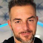 Daniele Bossari, dedica al cast del GF VIP 3: 'È un prezioso privilegio. Credetemi, ho vinto'