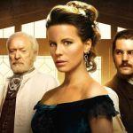 Eliza Graves – Stonehearst Asylum: trama, cast e curiosità del film con Kate Beckinsale