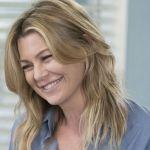 Grey's Anatomy, la fine si avvicina (parola di Ellen Pompeo), ma prima arriva l'amore per Meredith