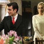 Il Segreto, Prudencio e Julieta finalmente all'altare: anticipazioni puntata 26 settembre