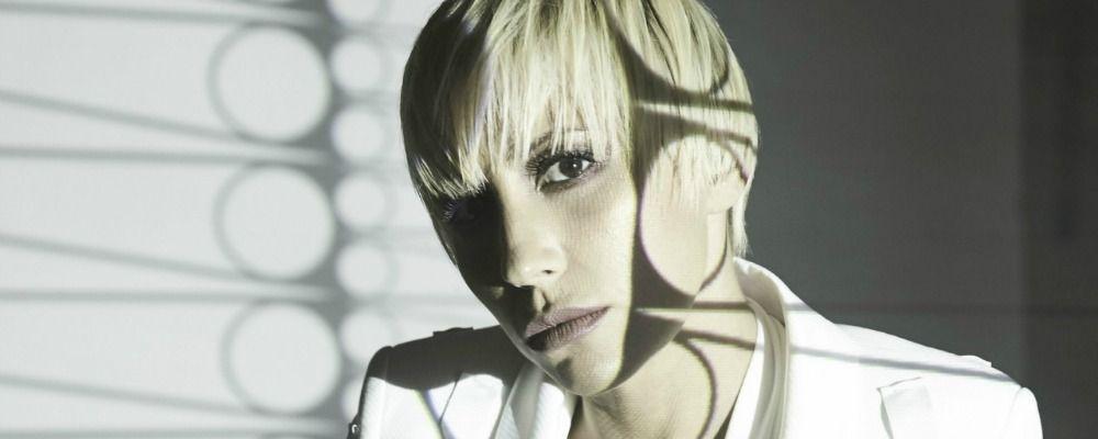 Malika Ayane, Sogni tra i capelli anticipa l'album Domino