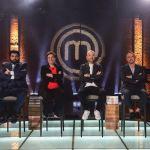 Masterchef 7 arriva in chiaro: si comincia su TV8 il 4 settembre in prima serata