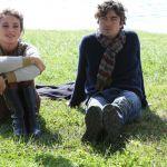 Nessuno si salva da solo: trama, cast e curiosità del film con Riccardo Scamarcio