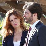 Non dirlo al mio capo 2, quarta puntata in replica con Vanessa Incontrada e Lino Guanciale