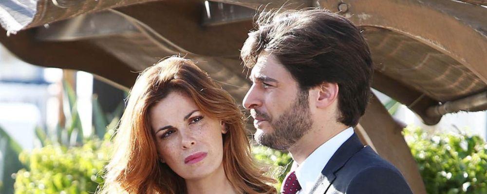 Non dirlo al mio capo 2, in replica la seconda puntata con Vanessa Incontrada e Lino Guanciale