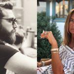 Il figlio di Lucio Presta su Paola Perego: 'Il nostro rapporto? è pessimo'