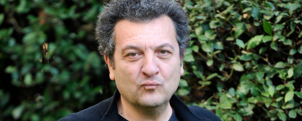 Morto l'attore napoletano Riccardo Zinna, era apparso in Benvenuti al sud e ne I Soprano