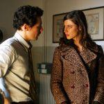Romanzo criminale: trama, cast e curiosità del film diretto da Michele Placido
