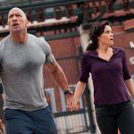 San Andreas: trama, cast e curiosità del film con Dwayne Johnson