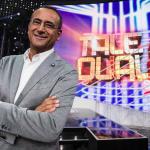 Ascolti tv, vince Tale e Quale Show: Carlo Conti batte Solo