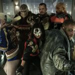Suicide Squad: trailer, trama e cast del film con Margot Robbie e Will Smith