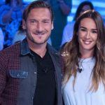 Verissimo, Francesco Totti: 'Volevo 5 figli, convincerò Ilary'