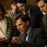 The Imitation Game: trama, cast e curiosità del film con Benedict Cumberbatch