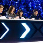 X Factor 2018, ultima serata di audizioni con Gazzelle quinto giudice: anticipazioni