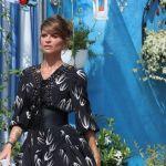 Alessandra Amoroso, il nuovo album per i 10 anni di carriera