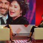 Storie italiane, Corinne Clery lascia Angelo Costabile: 'Non voglio più uomini'