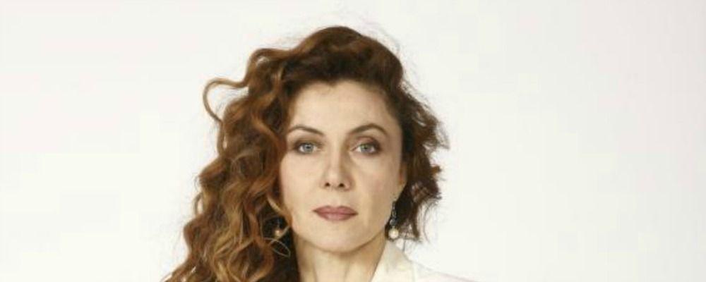 Eleonora Brigliadori fa causa a Pechino Express: 'Esclusione ingiusta'