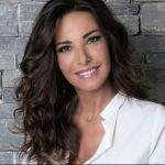 Emanuela Folliero addio a Mediaset approda in Rai a Detto Fatto
