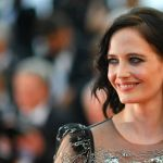 Eva Green protagonista di The Luminaries, Joshua Jackson lascia The Affair