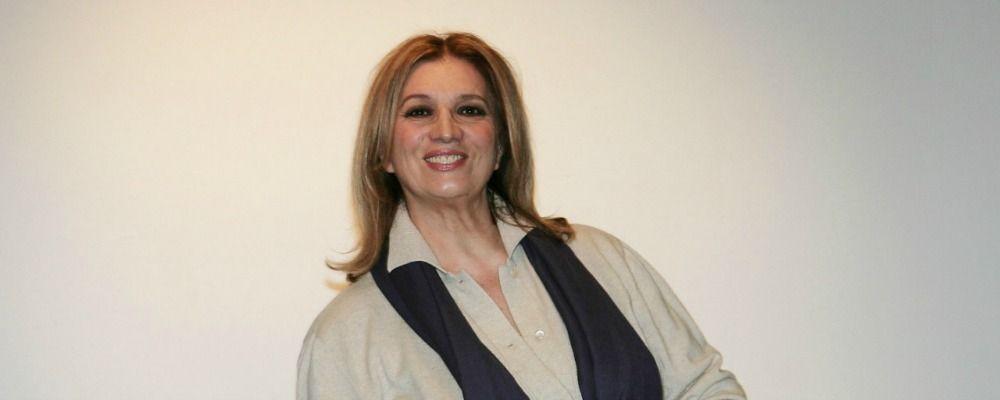 Iva Zanicchi torna in tv con Tu si que vales: 'Spero sia una rinascita'