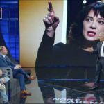 Jimmy Bennet a Non è l'Arena: 'Si, Asia Argento ha abusato di me'