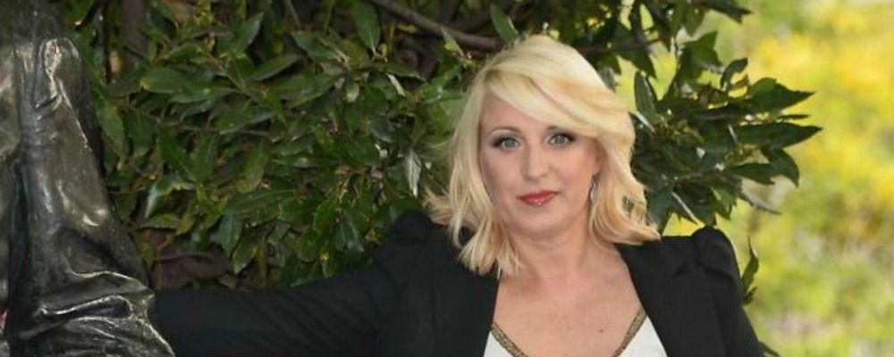 Katia Follesa svela la sua malattia al cuore: 'Temevo di morire'