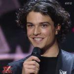 X Factor 2018, terza puntata di Audizioni tra il nipote di Vittorio Gassman e il pussy power