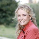 Licia Colò, ritorno in prima serata in Rai con Niagara quando la natura fa spettacolo