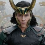 Tom Hiddleston è Loki in una serie tv, The Good Doctor perde un attore