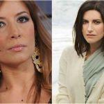Selvaggia Lucarelli attacca Laura Pausini: 'Pessima quasi quanto il suo ultimo album'