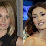 Miss Italia, Manila Nazzaro: 'Caterina Balivo? Mai legato con lei, è stata più fortunata di me'