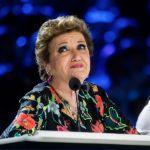 X Factor 2018, seconda puntata di Audizioni tra l'attore porno e la lezione di vita di Mara Maionchi