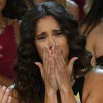 Miss Italia 2018, Carlotta Maggiorana: a rischio il titolo per foto di nudo