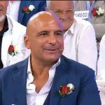 Striscia la notizia, accusato di truffa Nino Castanotto di Uomini e donne. La replica