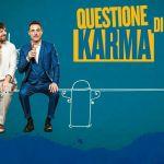 Questione di karma: trama, cast e curiosità del film con Elio Germano e Fabio De Luigi