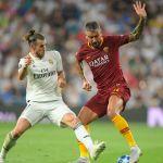 Ascolti tv, 4.2 milioni di telespettatori per Real Madrid - Roma
