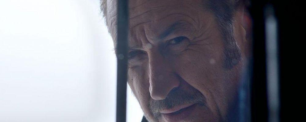 Rocco Schiavone, quarta puntata in replica il 7 settembre: anticipazioni