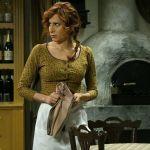 Il Segreto, Saul rischia il linciaggio: anticipazioni puntata 12 settembre su Rete4