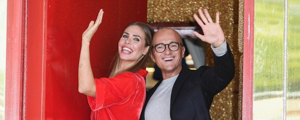 Grande Fratello VIP 2018 al via il 24 settembre: 'Tutto nasce dal contrasto tra persone diverse'