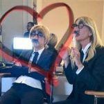 Le Iene Show, si riparte con Nadia Toffa