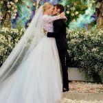 Matrimonio Fedez e Chiara Ferragni, quello che c'è da sapere