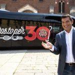 Discovery si lancia sulle serie tv, Max Giusti, Crozza, Bake off i capisaldi