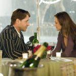 Un'ottima annata: trama, trailer e cast del film con Russel Crowe