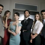 Non dirlo al mio capo 2, Lisa finisce tra le braccia di Diego: anticipazioni puntata 4 ottobre